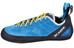 Scarpa Helix Climbing Shoes Men hyper blue